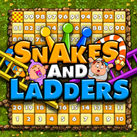 Snakes And Ladders Online Games For Kids Toy Theater